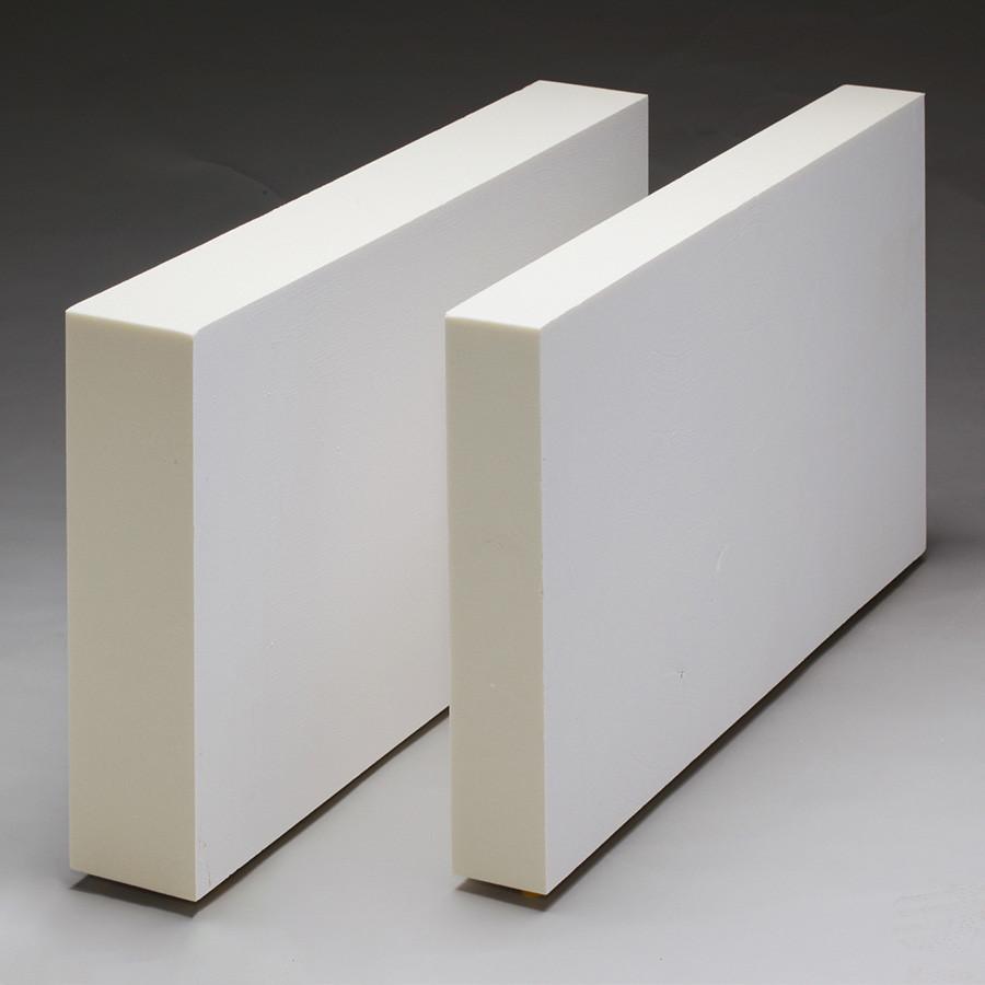Purenotherm Fassadendammplatten Fassadendammung Wdvs Klinker