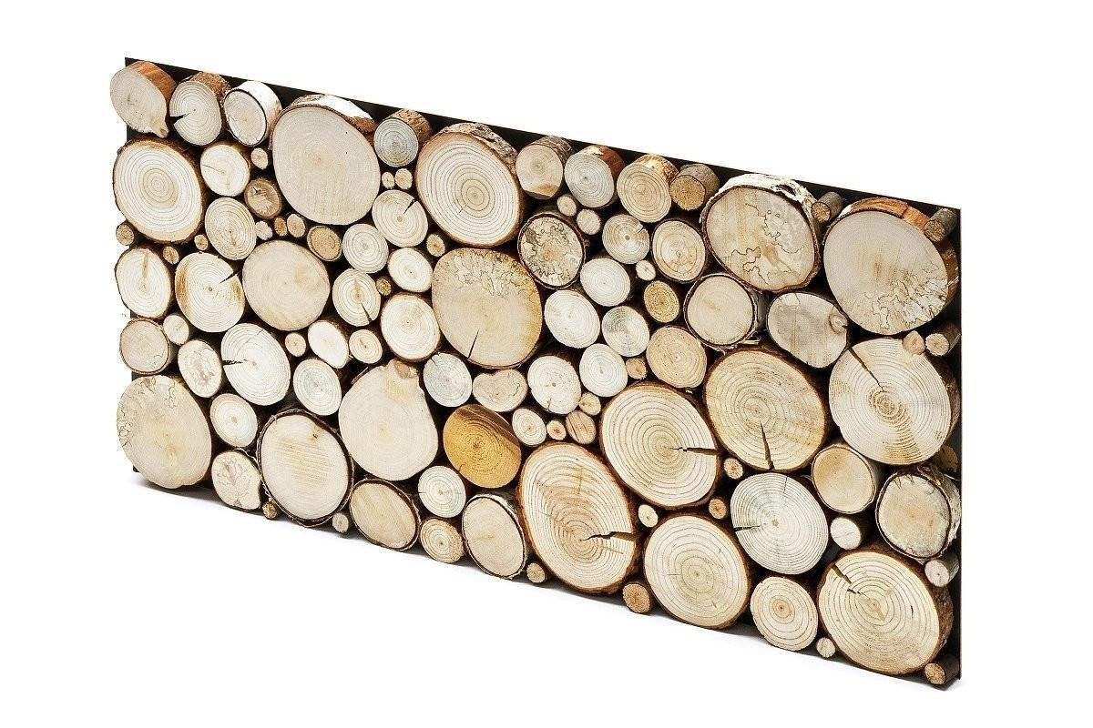 Stegu Kollektion 4 - Wood Edition