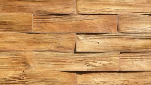 Stegu Timber 1