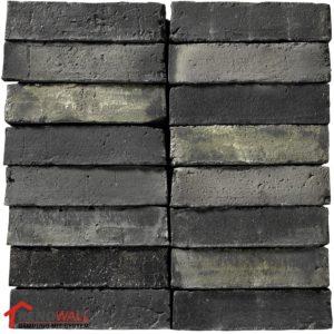 premium ziegelsteine backsteine archive seite 5 von 7 fassadend mmung wdvs klinker. Black Bedroom Furniture Sets. Home Design Ideas