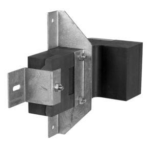 Dosteba Adapterkonsole TRA-WIK® und TWL®