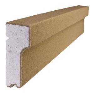 Fassadenprofil Do-Pro Gurtprofile