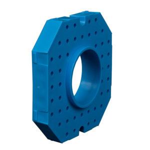 Einsatz Gerätehalter für Eldoline®-EPS