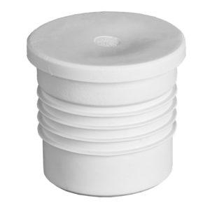 Gummistopfen für Eldoline®-PA / -EPS