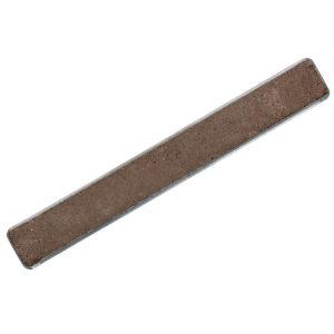 Fugenmörtel Braun