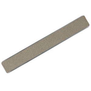 Reno-Mix VMM-K Vormauermörtel K mit Grobkorn - Grau