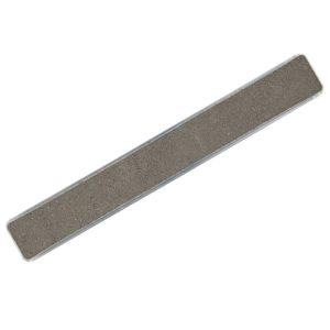 Reno-Mix VMM-S Vormauermörtel S mit Grobkorn - Dunkelgrau