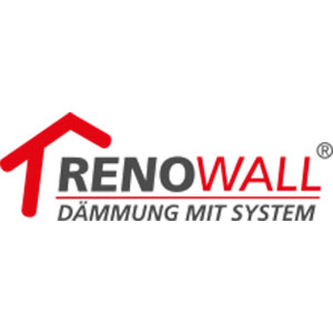 - Renowall® Aquarol 10D