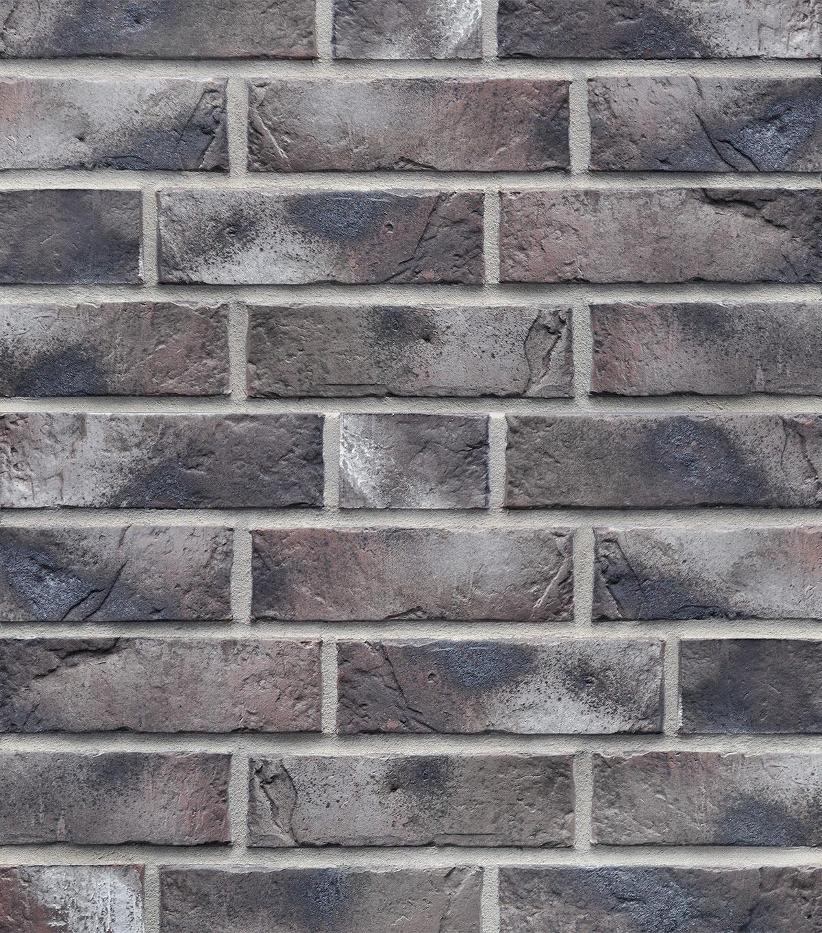 Datenblatt Granity